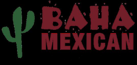 Baha Mexican Restaurant Natick Ma Home
